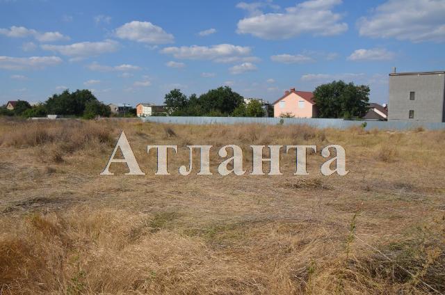 Продается земельный участок — 10 700 у.е.