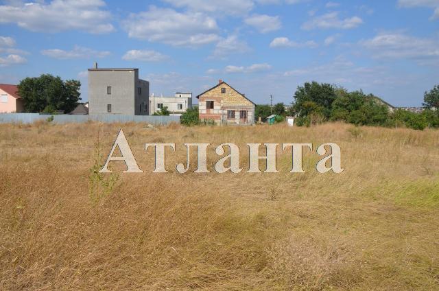 Продается земельный участок — 10 700 у.е. (фото №2)