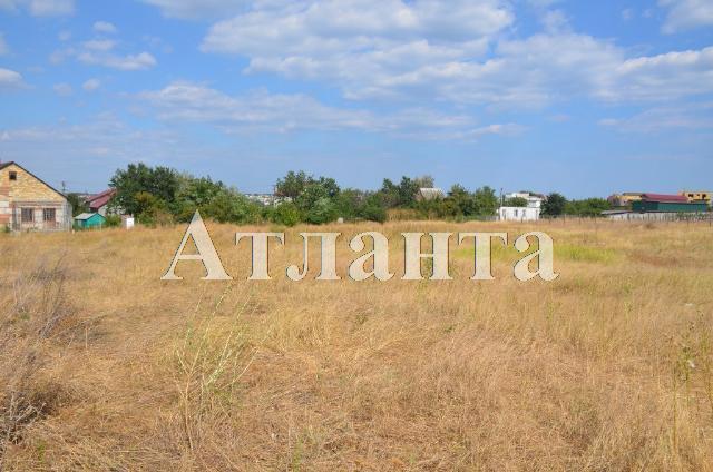 Продается земельный участок — 10 700 у.е. (фото №3)