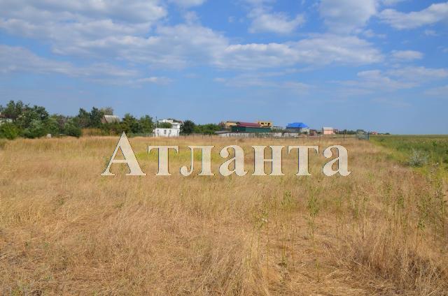 Продается земельный участок — 12 500 у.е. (фото №4)