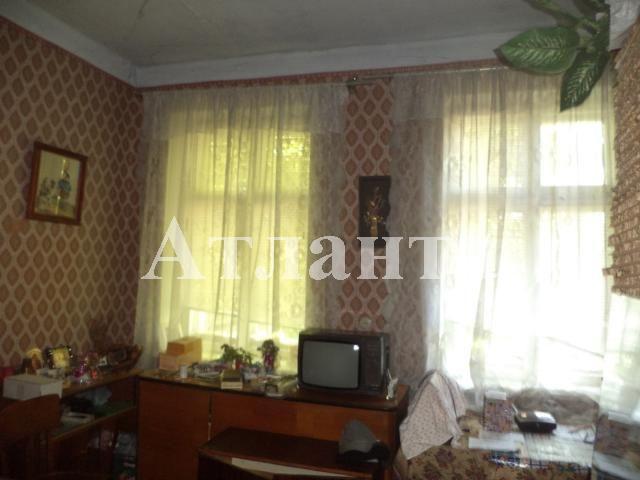 Продается дом на ул. Поселковый Пер. — 35 000 у.е. (фото №2)
