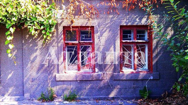 Продается дом на ул. Крылова — 38 000 у.е.
