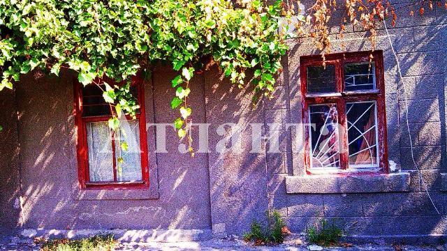 Продается дом на ул. Крылова — 38 000 у.е. (фото №2)