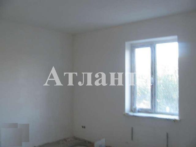 Продается дом на ул. Дальневосточная — 70 000 у.е. (фото №2)