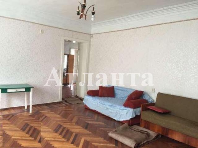 Продается дом на ул. Панкратовой Ак. — 80 000 у.е. (фото №2)