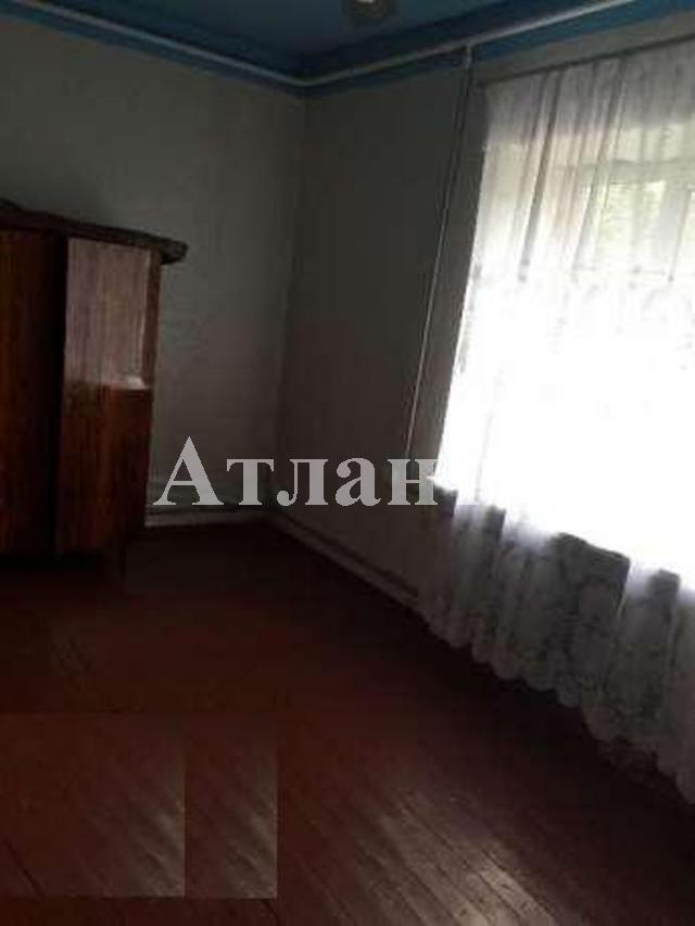 Продается дом на ул. Панкратовой Ак. — 80 000 у.е. (фото №4)