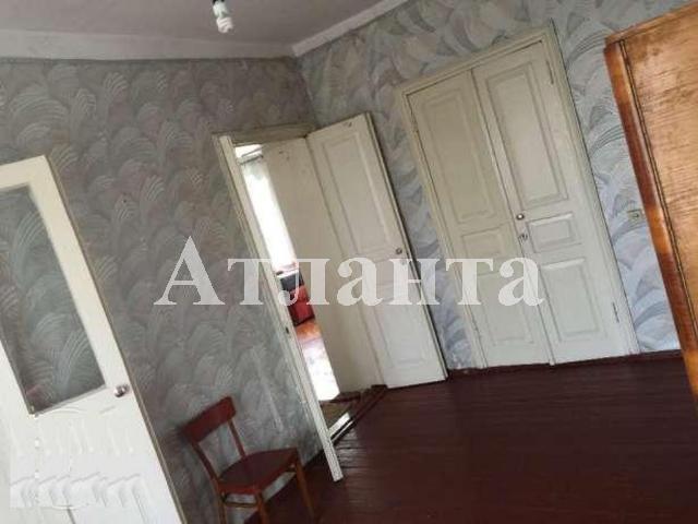 Продается дом на ул. Панкратовой Ак. — 80 000 у.е. (фото №5)