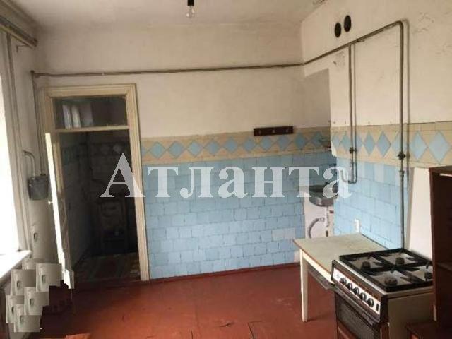 Продается дом на ул. Панкратовой Ак. — 80 000 у.е. (фото №6)