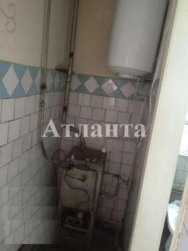 Продается дом на ул. Панкратовой Ак. — 80 000 у.е. (фото №7)