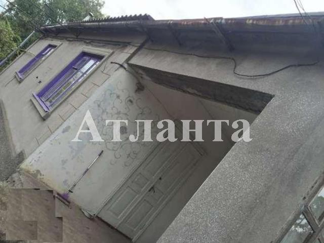 Продается дом на ул. Панкратовой Ак. — 80 000 у.е. (фото №8)