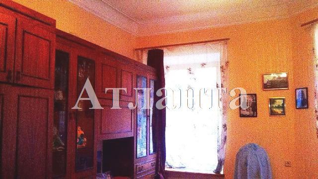 Продается дом на ул. Бехтерева — 65 000 у.е.