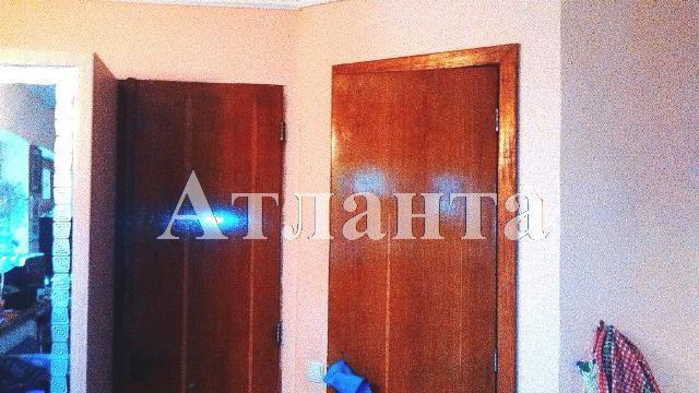 Продается дом на ул. Бехтерева — 65 000 у.е. (фото №2)