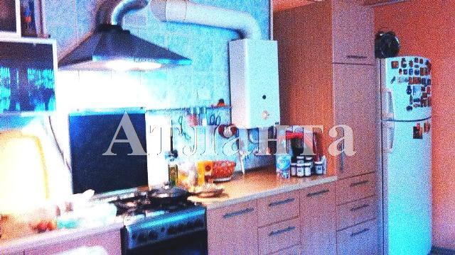 Продается дом на ул. Бехтерева — 65 000 у.е. (фото №3)