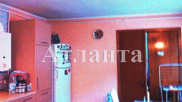 Продается дом на ул. Бехтерева — 65 000 у.е. (фото №4)