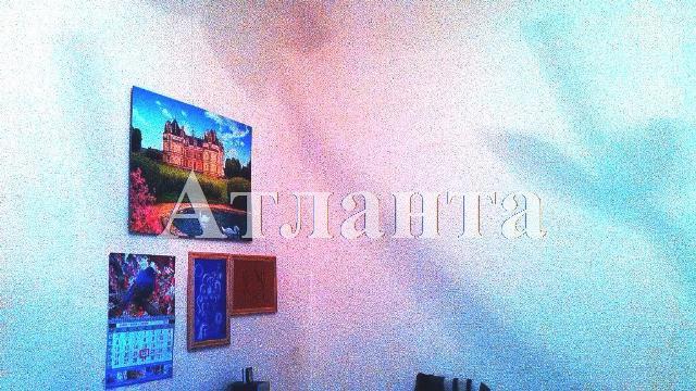 Продается дом на ул. Бехтерева — 65 000 у.е. (фото №5)