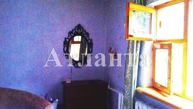 Продается дом на ул. Бехтерева — 65 000 у.е. (фото №6)