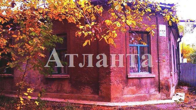 Продается дом на ул. Бехтерева — 65 000 у.е. (фото №10)