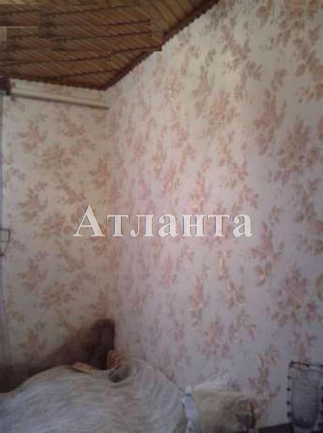 Продается дом на ул. Люстдорфская Дор. 27 — 60 000 у.е. (фото №3)