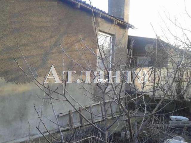 Продается дом на ул. Люстдорфская Дор. 27 — 60 000 у.е. (фото №10)