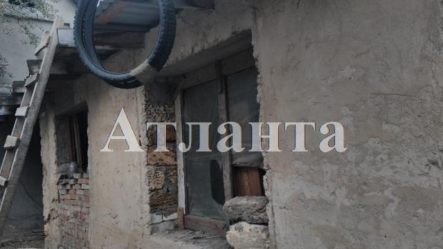 Продается дом на ул. Котляревского — 20 000 у.е. (фото №2)