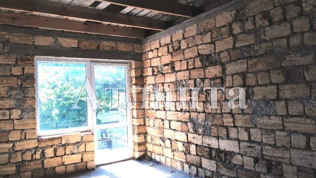 Продается дом на ул. Дальневосточная — 100 000 у.е. (фото №2)