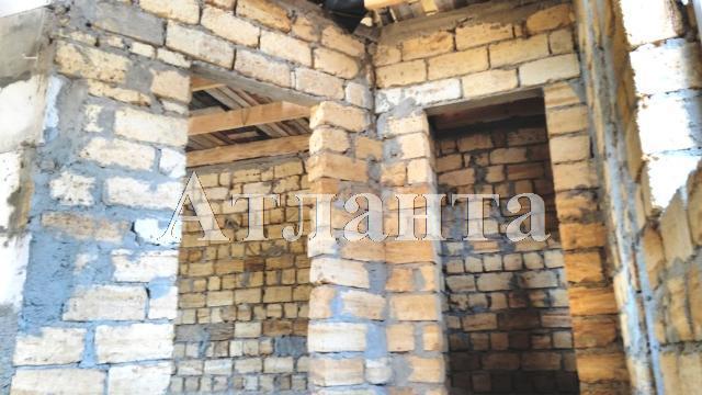 Продается дом на ул. Дальневосточная — 100 000 у.е. (фото №4)