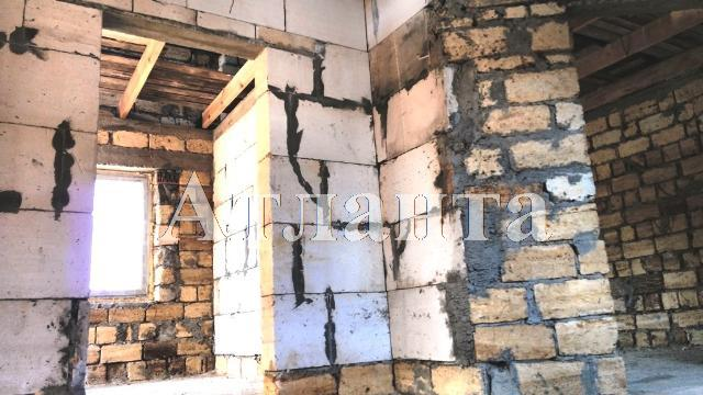 Продается дом на ул. Дальневосточная — 100 000 у.е. (фото №5)