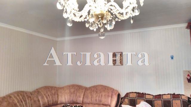 Продается дом на ул. Дальневосточная — 100 000 у.е. (фото №7)