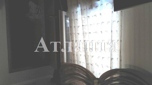 Продается дом на ул. Дальневосточная — 100 000 у.е. (фото №8)