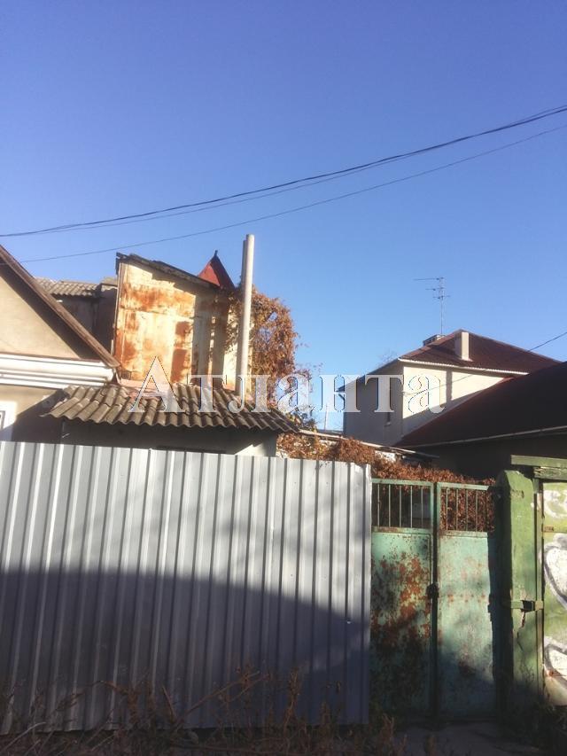 Продается дом на ул. 7-Я Линия — 42 000 у.е. (фото №3)