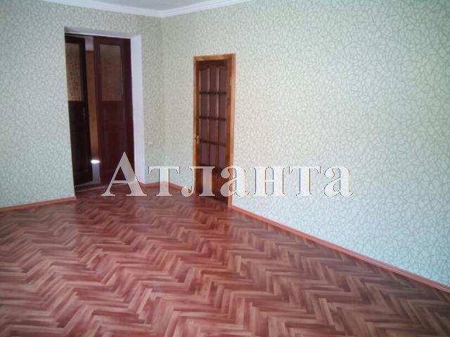 Продается дом на ул. 8 Марта — 48 000 у.е. (фото №3)