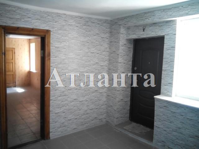 Продается дом на ул. 8 Марта — 48 000 у.е. (фото №5)