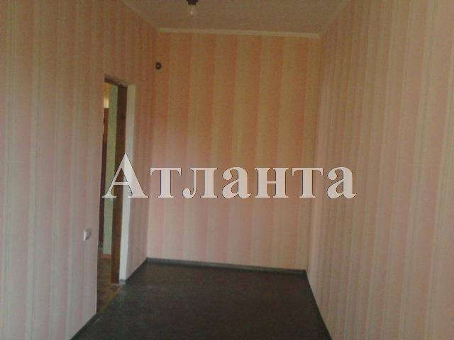 Продается дом на ул. 8 Марта — 48 000 у.е. (фото №6)
