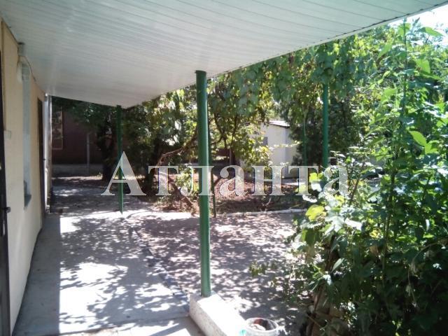 Продается дом на ул. 8 Марта — 48 000 у.е. (фото №8)