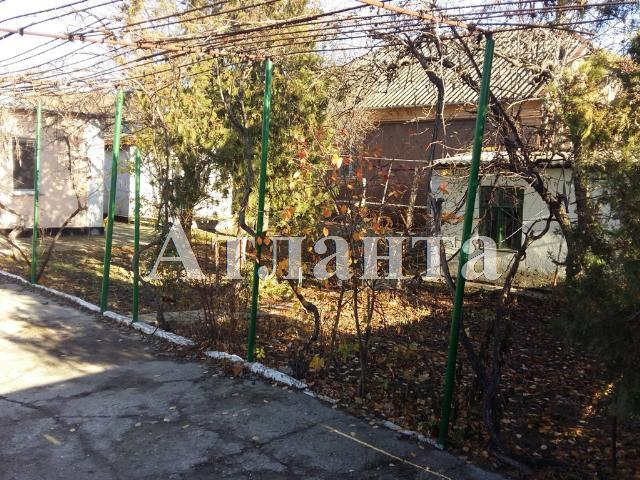 Продается дом на ул. 8 Марта — 48 000 у.е. (фото №12)