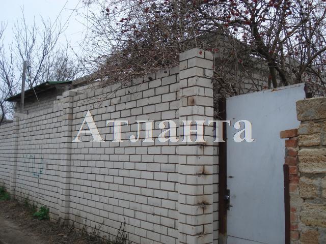 Продается земельный участок на ул. Аграрная — 100 000 у.е.