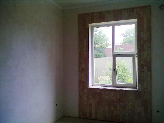 Продается дом на ул. Аграрная — 205 000 у.е. (фото №2)
