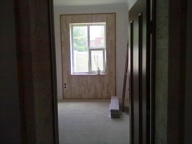 Продается дом на ул. Аграрная — 205 000 у.е. (фото №4)