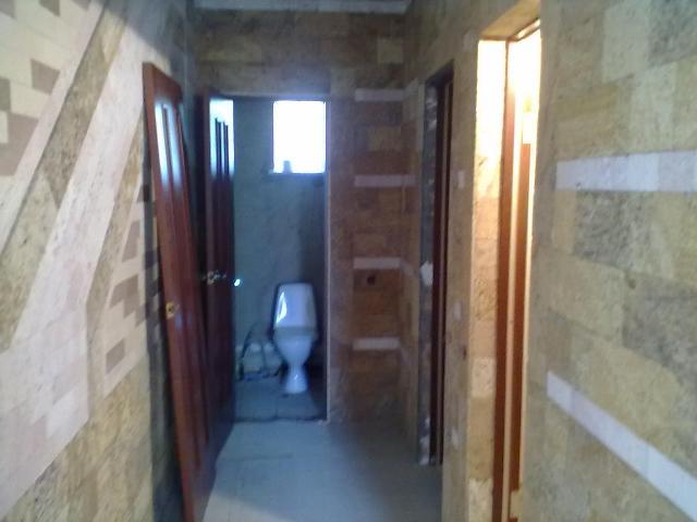 Продается дом на ул. Аграрная — 205 000 у.е. (фото №5)