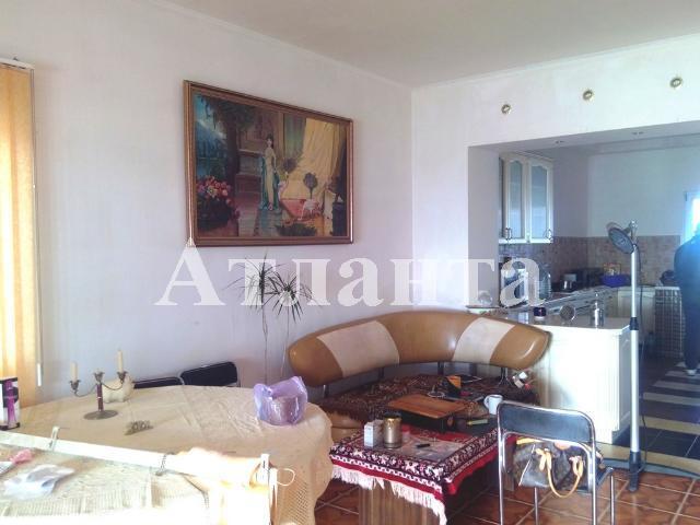 Продается дом на ул. Николаевская — 65 000 у.е.