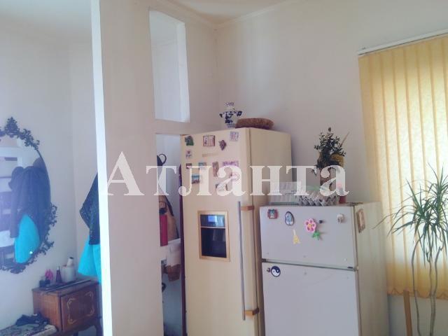 Продается дом на ул. Николаевская — 65 000 у.е. (фото №2)