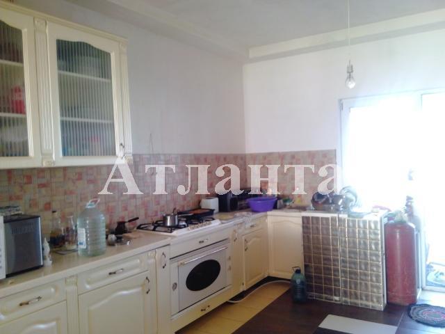 Продается дом на ул. Николаевская — 65 000 у.е. (фото №3)