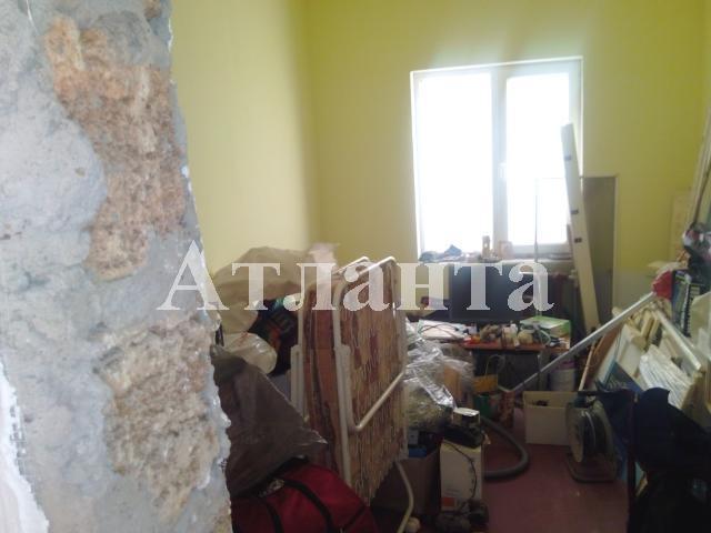 Продается дом на ул. Николаевская — 65 000 у.е. (фото №5)