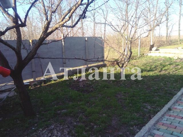 Продается дом на ул. Николаевская — 65 000 у.е. (фото №7)