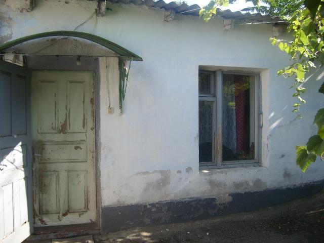 Продается дом на ул. Известковая — 38 000 у.е. (фото №2)