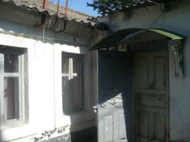 Продается дом на ул. Известковая — 38 000 у.е. (фото №3)