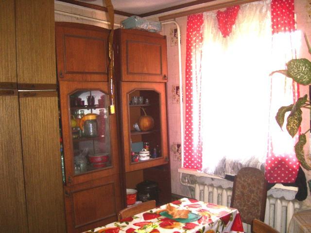 Продается дом на ул. Известковая — 38 000 у.е. (фото №5)