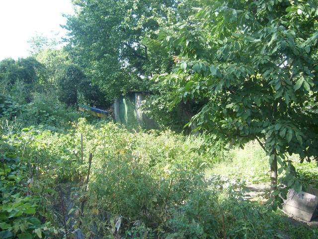 Продается дом на ул. Известковая — 38 000 у.е. (фото №10)
