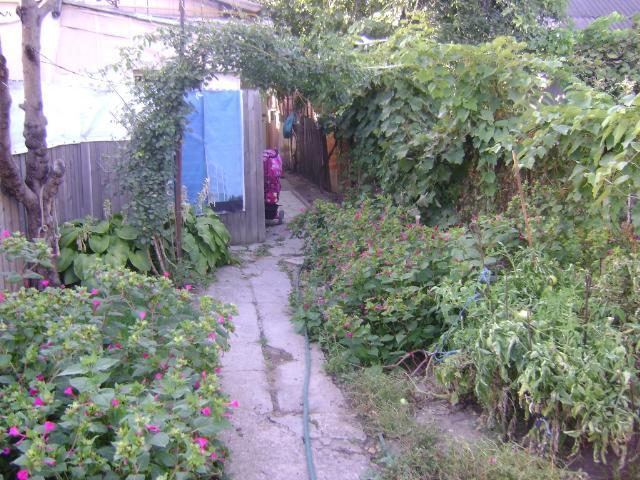 Продается дом на ул. Толбухина — 34 000 у.е. (фото №2)