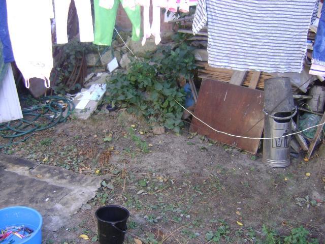 Продается дом на ул. Толбухина — 34 000 у.е. (фото №5)